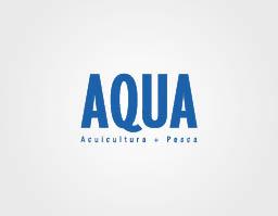 """<a href=""""http://www.aqua.cl"""" target=""""_blank"""" style=""""color:#8b888d"""">Revista Aqua<br><div style=""""font-size:11px; color:#FF0004"""">Ir a sitio</div></a>"""