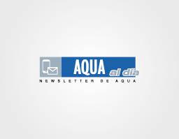 """<a href=""""http://www.aqua.cl/newsletter/"""" target=""""_blank"""" style=""""color:#8b888d"""">Aqua al Día<br><div style=""""font-size:11px; color:#FF0004"""">Ir a sitio</div></a>"""