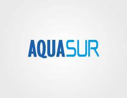 """<a href=""""http://www.aqua-sur.cl"""" target=""""_blank"""" style=""""color:#8b888d"""">AquaSur<br><div style=""""font-size:11px; color:#FF0004"""">Ir a sitio</div></a>"""