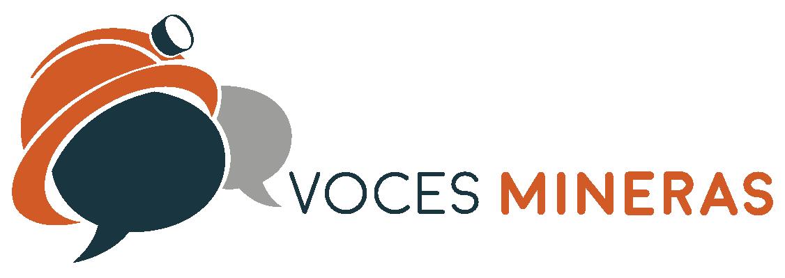vocesmineras