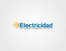 "<a href=""http://www.revistaei.cl"" target=""_blank"" style=""color:#8b888d"">Revista Electricidad<br><div style=""font-size:11px; color:#FF0004"">Ir a sitio</div></a>"