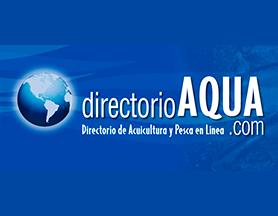 "<a href=""http://www.directorioaqua.com"" target=""_blank"" style=""color:#8b888d"">Directorio Aqua.com<br><div style=""font-size:11px; color:#FF0004"">Ir a sitio</div></a>"