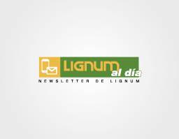 "<a href=""http://www.lignum.cl/newsletter/"" target=""_blank"" style=""color:#8b888d"">Lignum al Día<br><div style=""font-size:11px; color:#FF0004"">Ir a sitio</div></a>"
